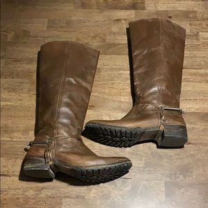 One of a kind Urban Outfitters boots